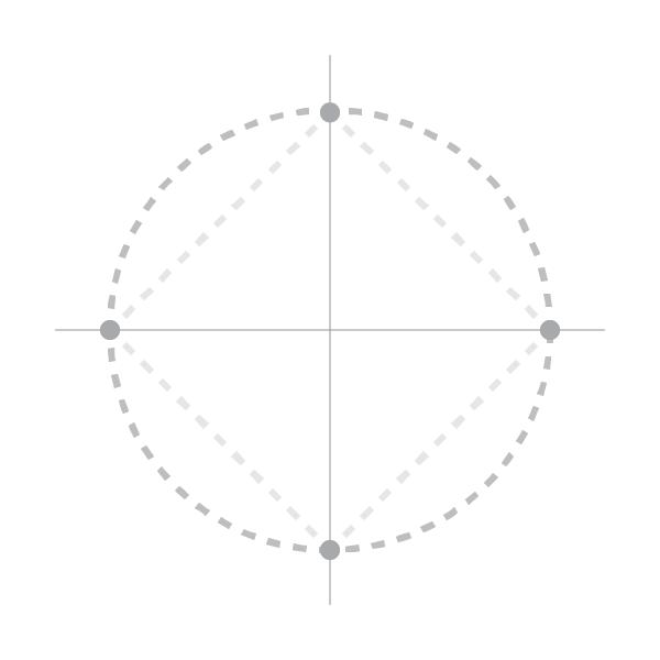 Circle_path-01.png